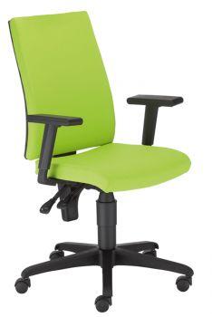 Biuro kėdė I-LINE R19T ts16 with an Ergon 2L mechanism