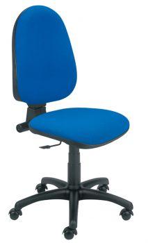 Biuro kėdė IDEA 10 gts with a CPT mechanism