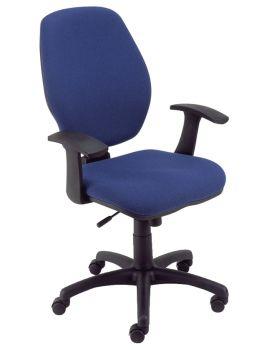 Biuro kėdė MASTER 10 gtp20 ts02 with an Active-1 mechanism