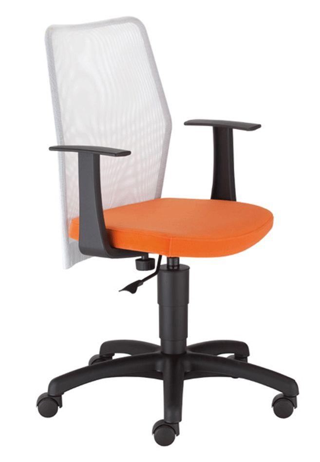 Biuro kėdė PICCOLO gtp44 ts02