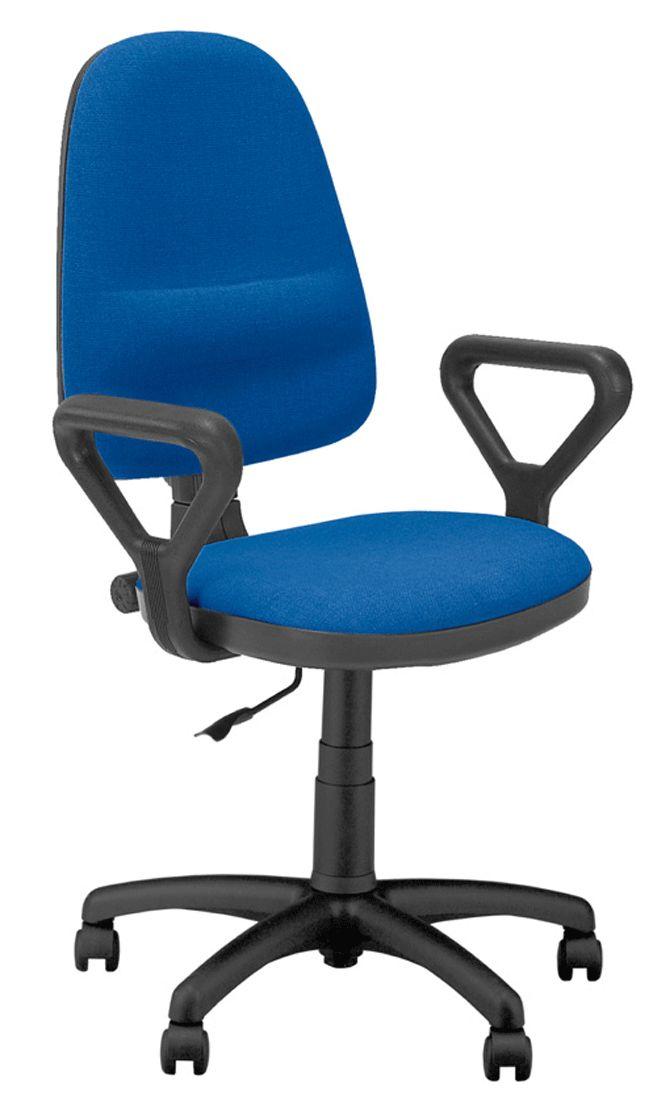 Biuro kėdė PRESTIGE profil GTP4 CPT TS02