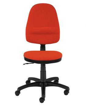 Biuro kėdė PRESTIGE profil gts with a CPT mechanism
