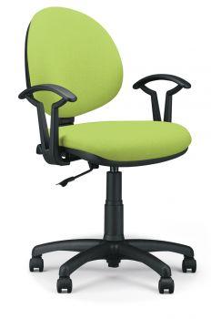 Biuro kėdė Smart gtp27 TS01 with a CPT mechanism