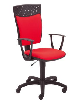Biuro kėdė STILLO 10 gtp18 with a CPT mechanism
