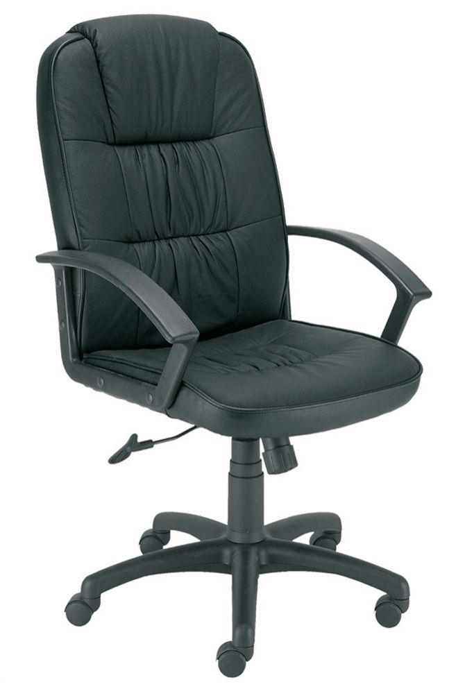 Vadovo kėdė ZIKO