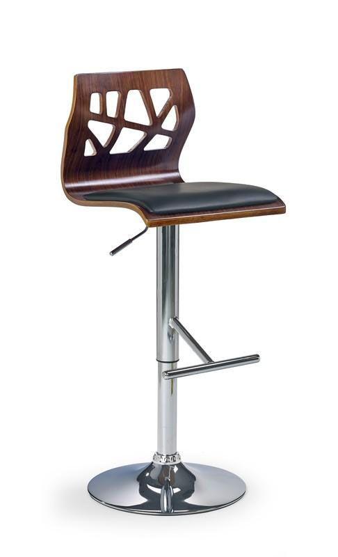 Baro kėdė H-34