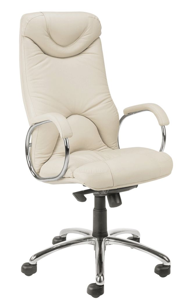 Kėdė ELF