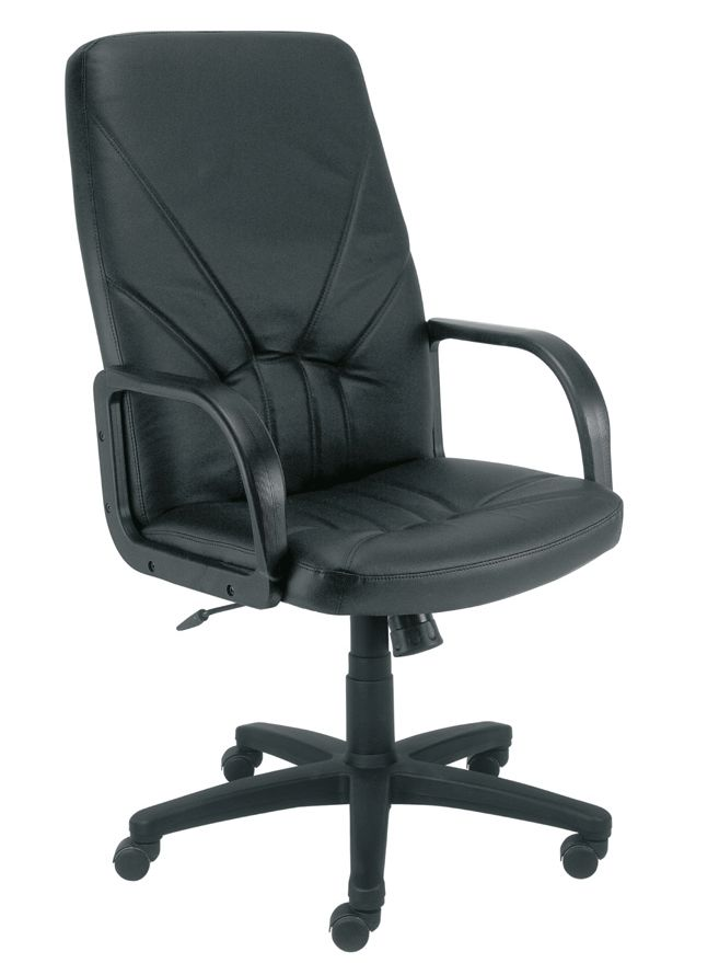 Biuro kėdė MANAGER KD HS