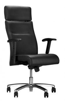 Vadovo kėdė NEO LUX
