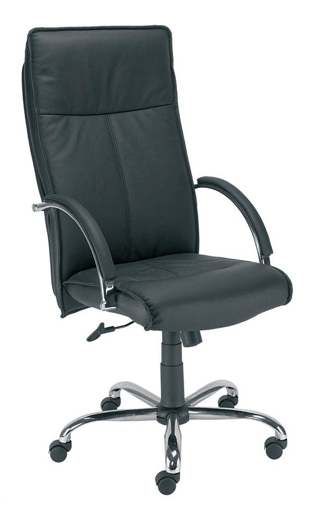Vadovo kėdė SABIO
