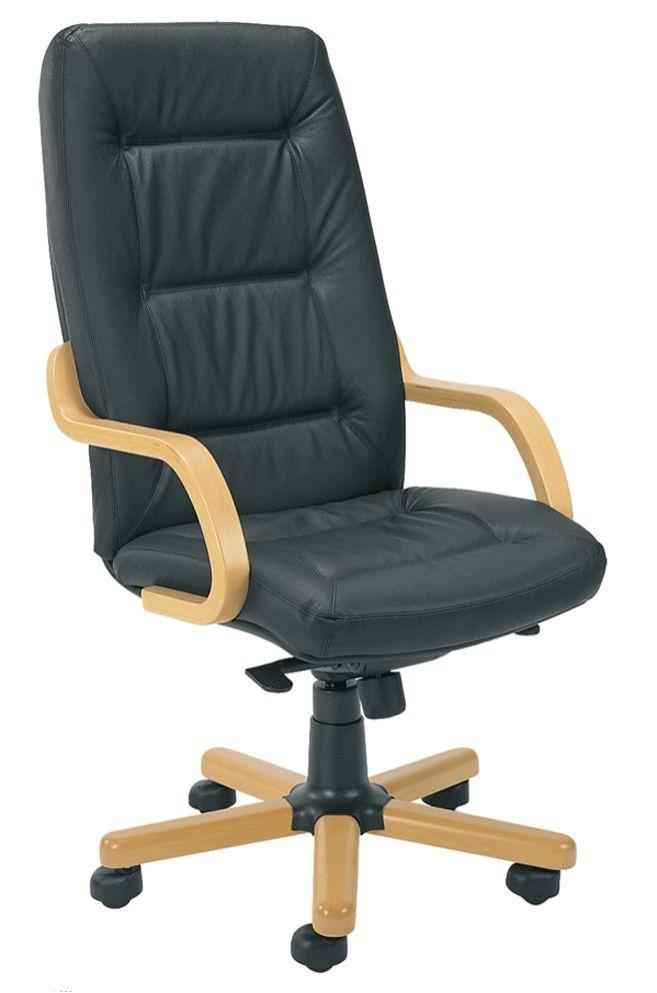 Vadovo kėdė SENATOR