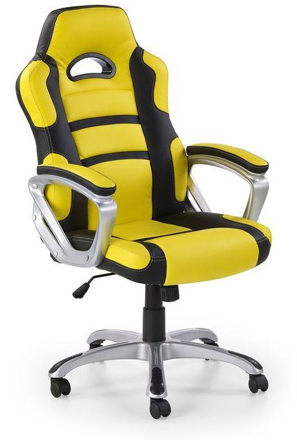 Kėdė HORNET