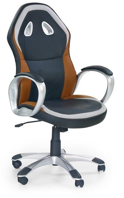 Kėdė VEYRON
