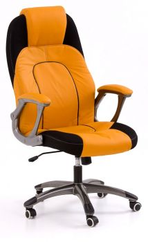 Kėdė VIPER