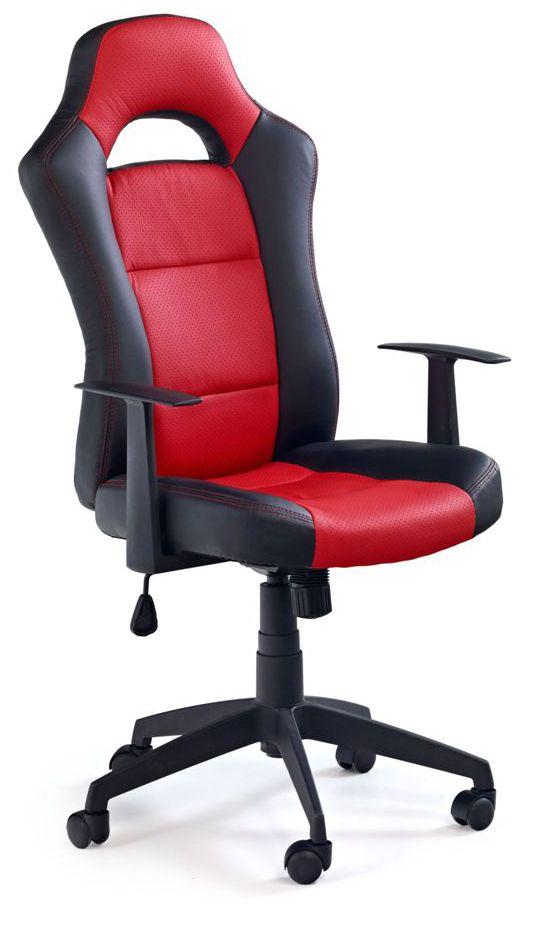 Kėdė RACER 2