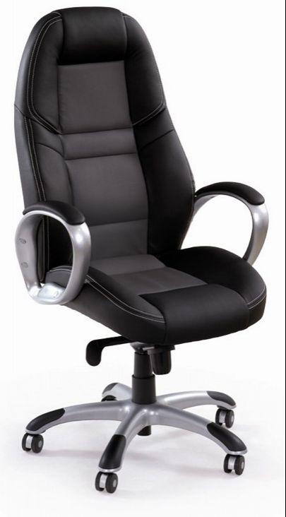 Kėdė TRAVIS