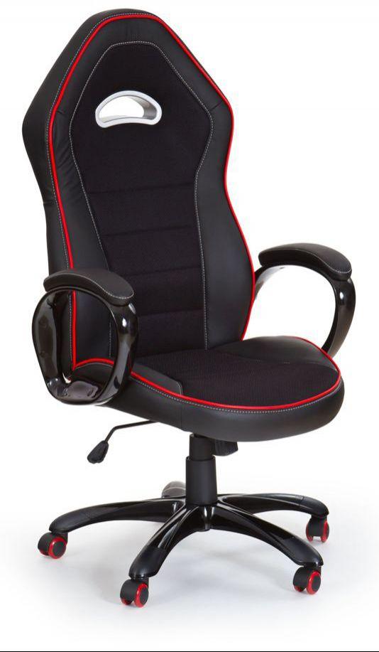 Kėdė ENZO h