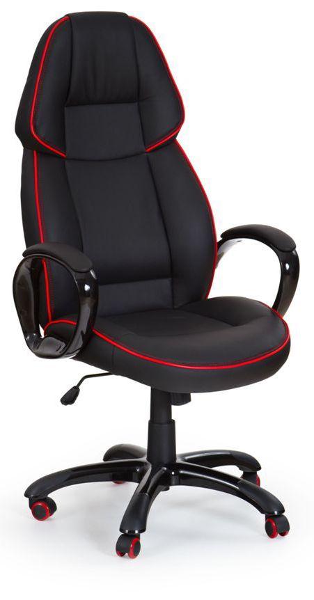 Kėdė RUBIN