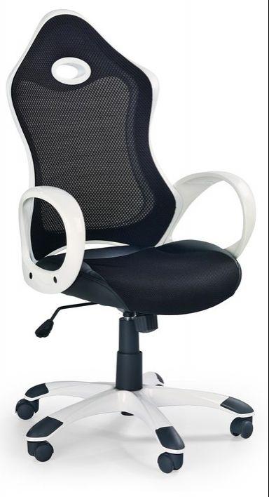 Kėdė ARIEL PLUS