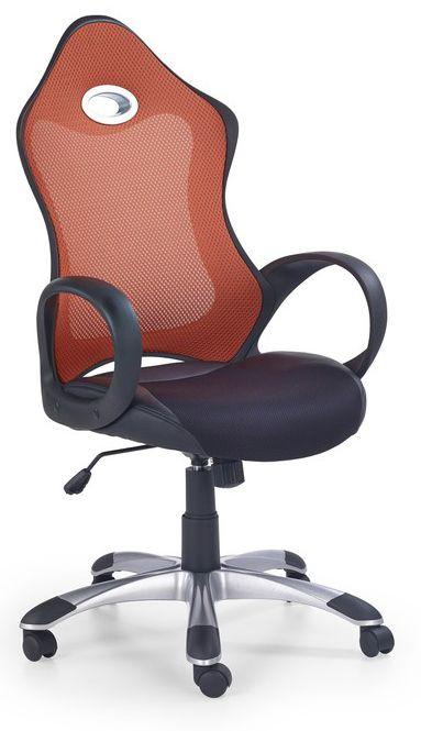 Kėdė Kėdė ARIEL apelsinas