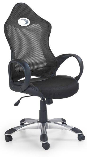 Kėdė Kėdė ARIEL juoda