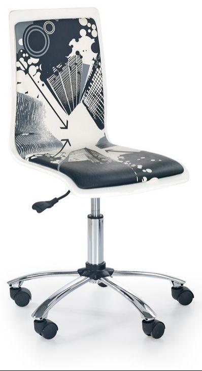 Kėdė FUN-9