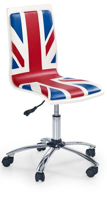 Kėdė FUN-10