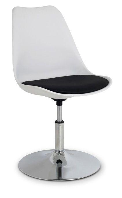 Kėdė COCO III