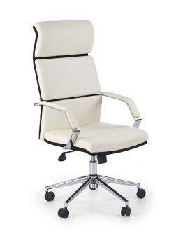 Biuro kėdė COSTA