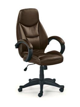 Biuro kėdė RUPERT
