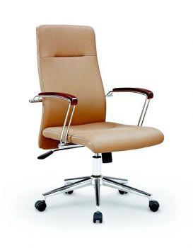 Biuro kėdė RENE