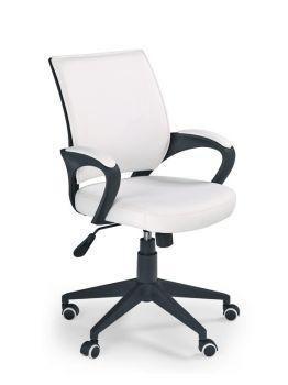 Biuro kėdė LUCAS