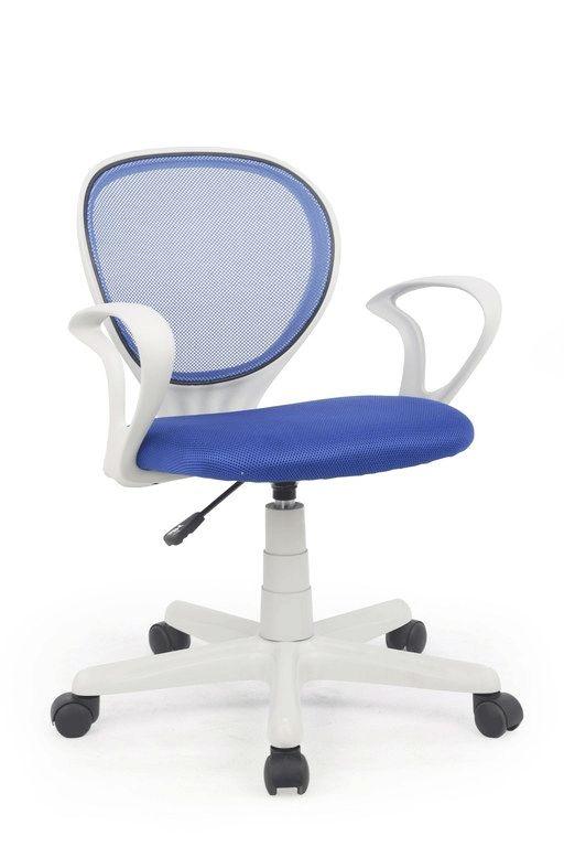Biuro kėdė ADRIAN