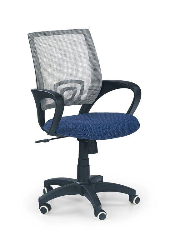 Kėdė IKAR
