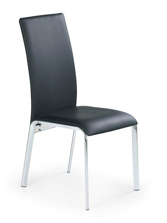 Kėdė K135 juoda
