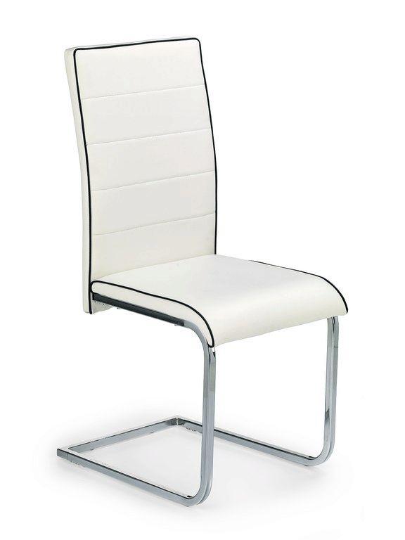 Kėdė K148