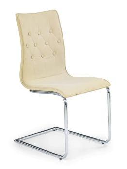 Kėdė K149