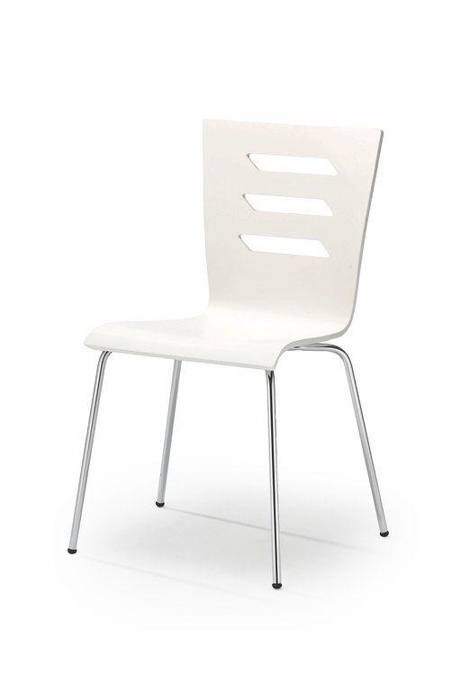 Kėdė K155