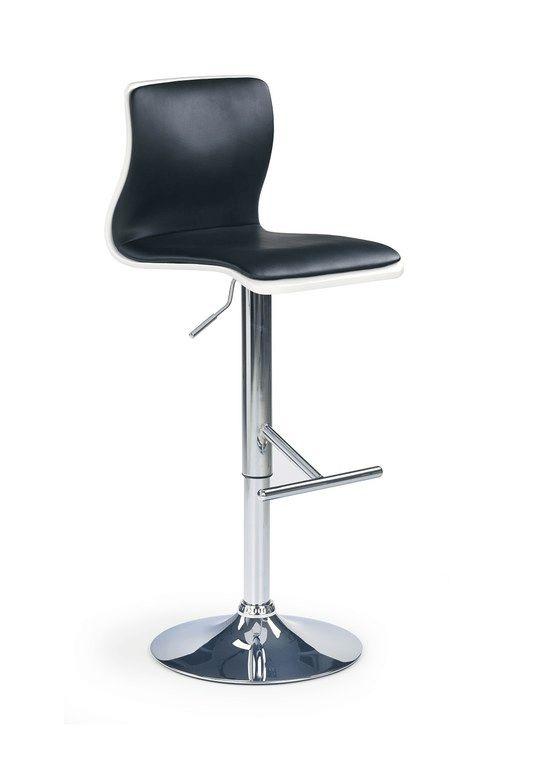 Baro kėdė H-30