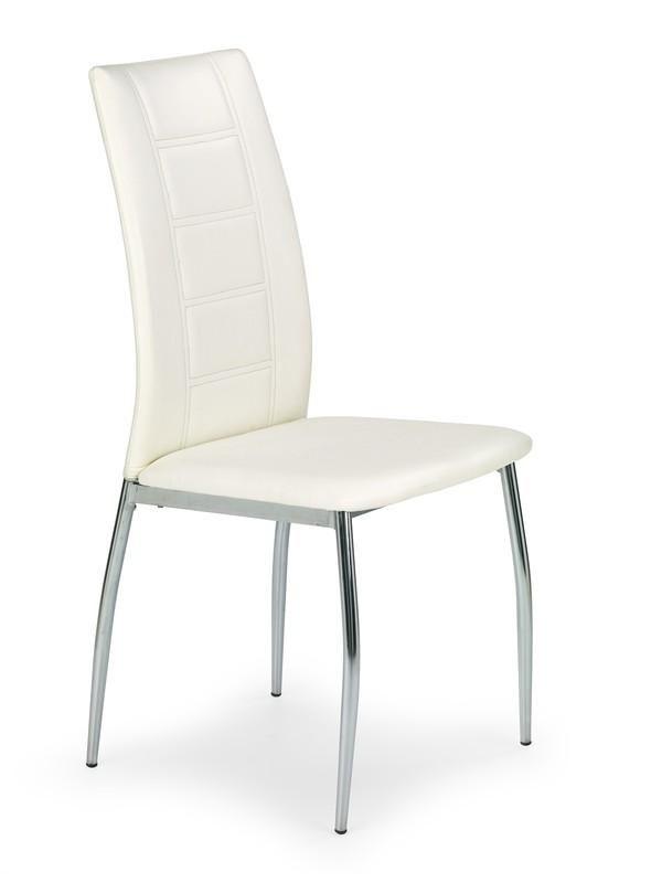 Kėdė K134 balta