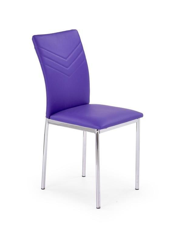 Kėdė K137 violetine