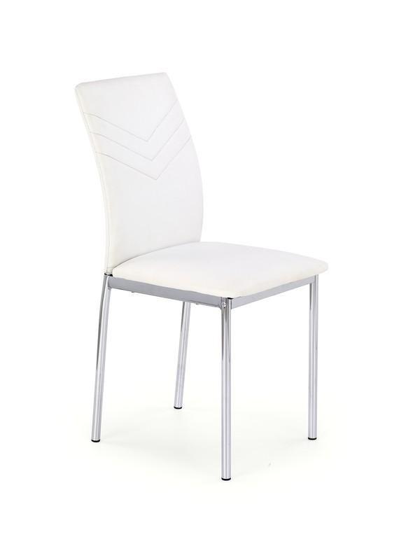 Kėdė K137 balta