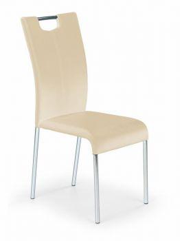 Kėdė K138 smėlio