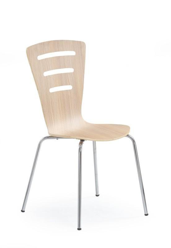 Kėdė CAFE h3 sonoma