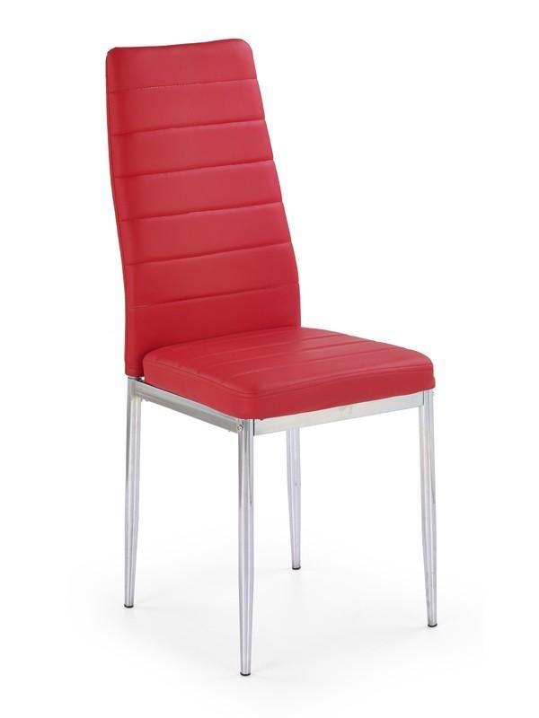 Kėdė K70C raudona