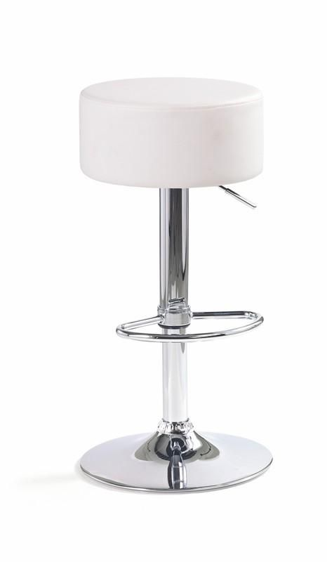Baro kėdė H/23 balta