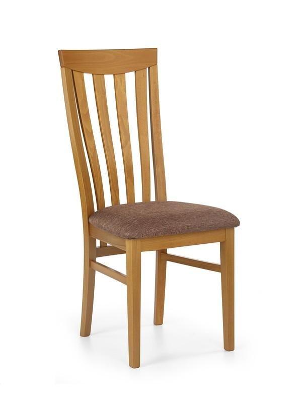 Kėdė VENUS alksnis