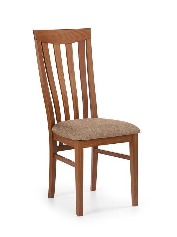 Kėdė VENUS vyšnia