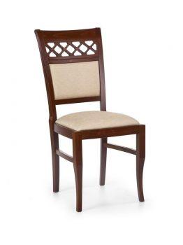 Kėdė SEBASTIAN 3 antikinė vyšnia