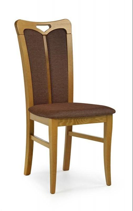 Kėdė HUBERT 2 alksnis